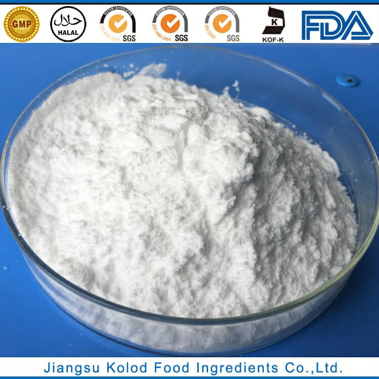trisodium phosphate