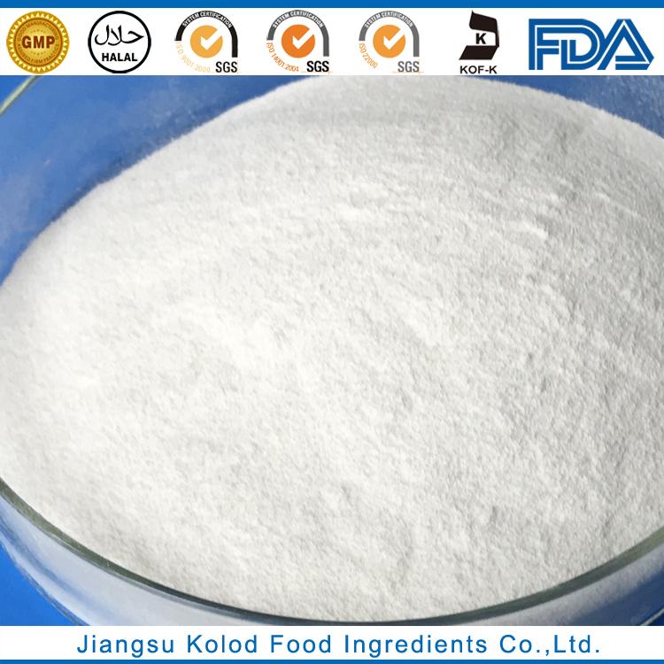 Trimagnesium Citrate Tetrahydrate