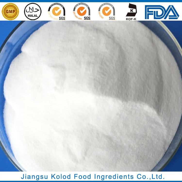 Trimagnesium Citrate Nonahydrate