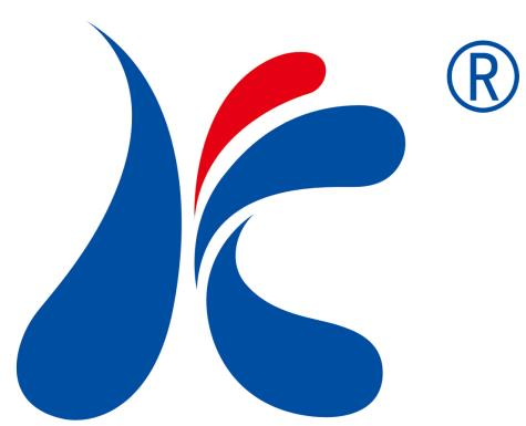 Jiangsu Kolod Food Ingredients Co., Ltd.